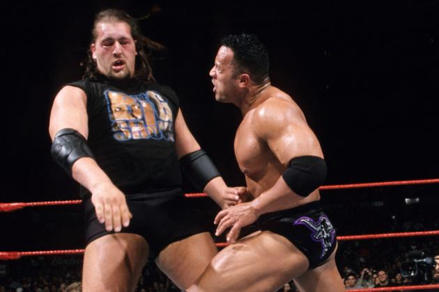 Resultado de imagen para The rock royal rumble 2000